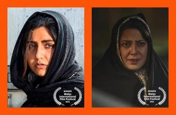 مهران غفوریان,مهران غفوریان در سریال نوبت لیلی