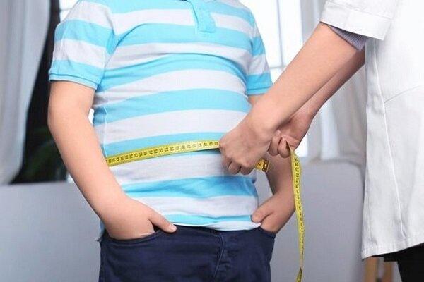 اضافه وزن در بهبودیافتگان کرونا,اثر کرونا بر وزن انسان