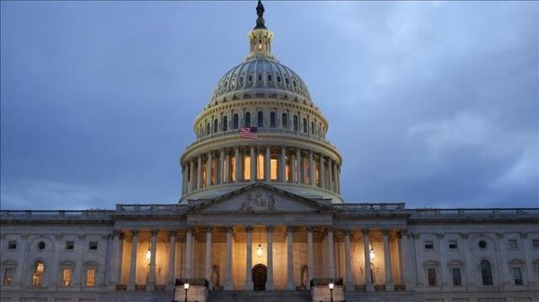 کنگره آمریکا,درخواست در کنگره آمریکا برای منع صادرات سلاح به اسرائیل و عربستان