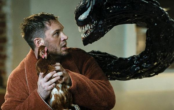 فیلم های ترسناک 2021,ده فیلم ترسناک جدید