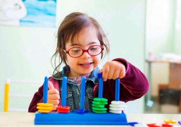 تشخیص زودهنگام اوتیسم با اسکن ۳بعدی چهره,اوتیسم