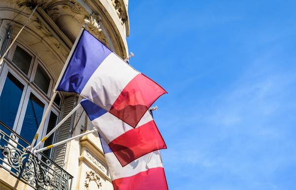 نشست وزیران دفاع فرانسه و انگلیس,لغو نشست وزیر دفاع فرانسه و انگلیس