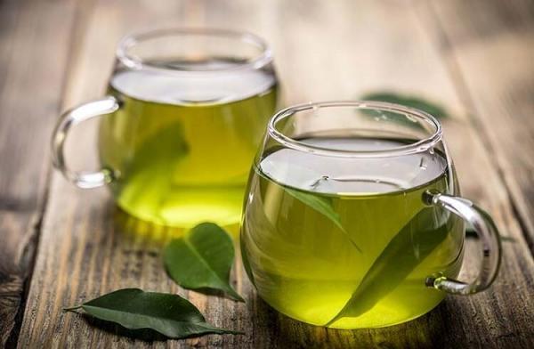چای سبز,کاهش ریسک ابتلا به سرطان با نوشیدن چای سبز