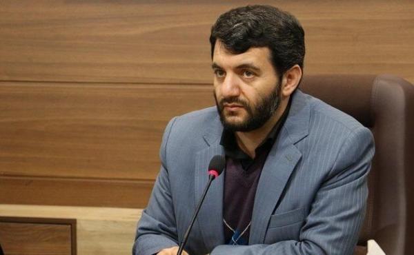 حجت الله عبدالملکی,وزیر کار
