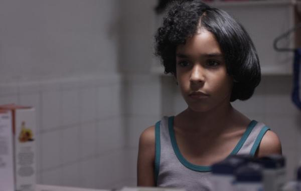 فیلم های سینمایی,فیلم های برتر سینماگران لاتین