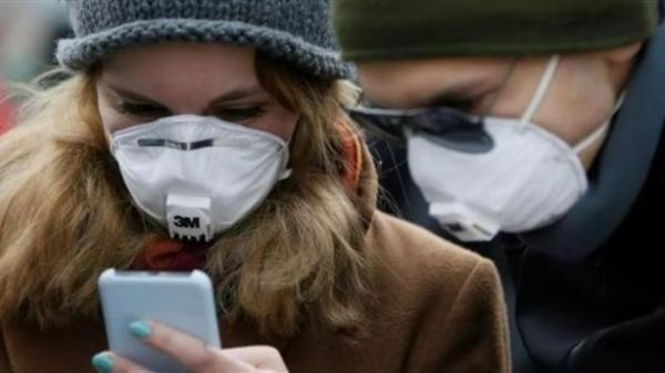 از بین رفتن چهار حس اصلی بر اثر کار کردن با تلفنهای هوشمند,مضرات کار کردن با گوشی هوشمند