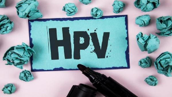 عفونت HPV,تاثیر عفونت HPV بر زایمان زودرس