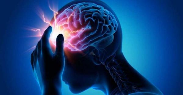 سکته مغزی,خطرات پشت میزنشینی