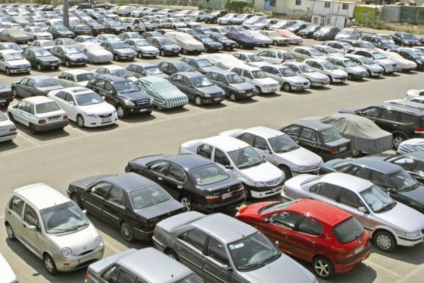 پیش فروش خودرو,مصوبه جدید شورای رقابت برای پیش فروش خودرو
