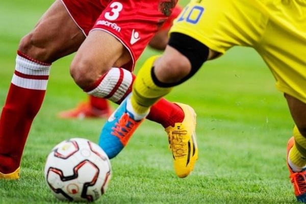 تانی در فوتبال ایران,تبانی در لیگ دسته دوم