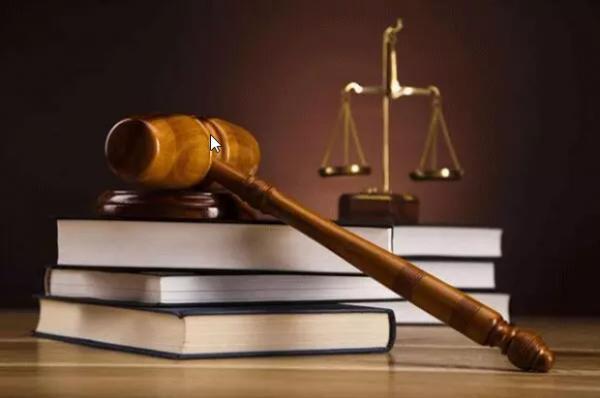 ,آزمون وکالت,قوه قضاییه