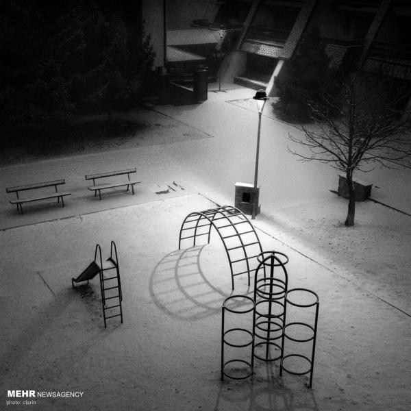 عکس سیاه وسفید,عکاسی سیاه وسفید