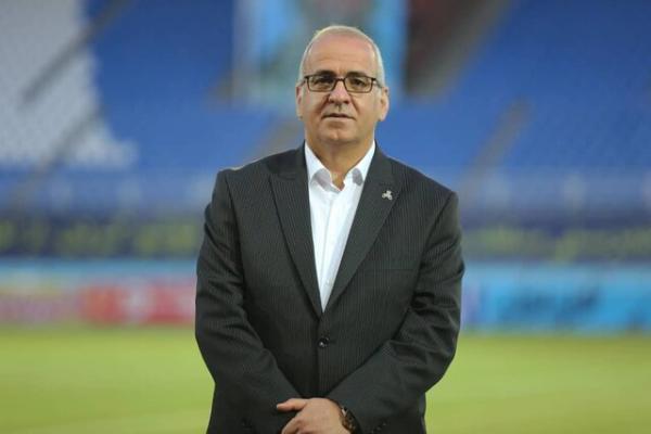 مجتبی فریدونی,باشگاه ذوب آهن اصفهان