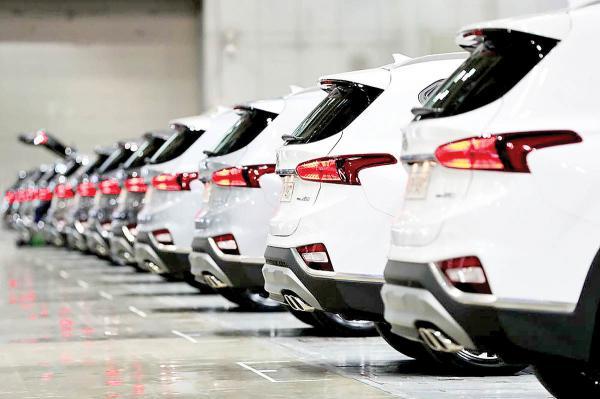 واردات خودرو,آزادسازی واردات