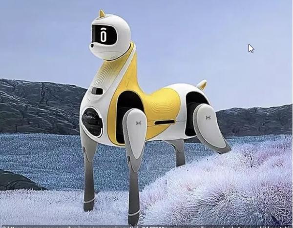 تک شاخ رباتیک,رباتیک کودکان
