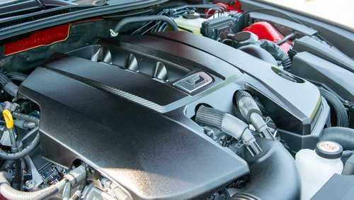 IS 500 F Sport Performance مدل 2022,لکسس
