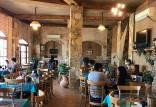 آخرین وضعیت رستورانها,تعطیلی رستورانها به علت گرانی