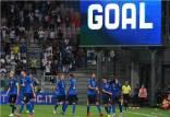 انتخابی جام جهانی ۲۰۲۲,نتایج انتخابی جام جهانی ۲۰۲۲