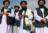 آخرین تحولات افغانستان,اخبار گروه تروریستی طالبان