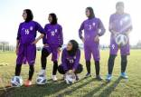 تیم ملی فوتبال زنان ایران,مرحله مقدماتی جام ملتهای آسیا بانوان