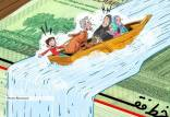 محرومیت و فقر گسترده در ایران,فقیر واقعی