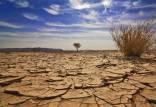 پیش بینی وضع هوا,سازمان هواشناسی