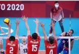 بیست و یکمین دوره مسابقات والیبال قهرمانی مردان آسیا,والیبال قهرمانی مردان آسیا