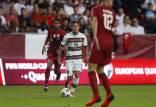 دیدارهای دوستانه ملی,مسابقات انخابی جام جهانی 2022 قطر