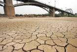 دستور وزیر نیرو برای استفاده از دعا جهت بارش باران در وزارتخانه,دستور وزارت نیرو برای استفاده از دعا جهان حل مشکل بی آبی