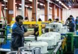 بازار کار,اشتغال زایی