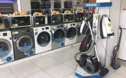 ممنوعیت واردات لوازم خانگی و رانت داخلی, برندهای خارجی در صنعت لوازم خانگی