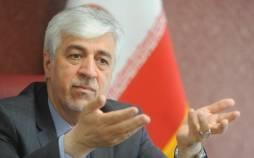 سید حمید سجادی, دستور کار وزارتخانه ورزش و جوانان
