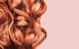 خرید و فروش موهای بلند در ایران,تجارت مو در ایران