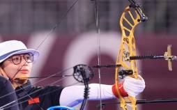 چین قهرمان پارالمپیک,رقابتهای پارالمپیک ۲۰۲۰ توکیو