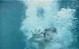 غرق شدن دختر و پسر خردسال در استخر یک باغ,غرق شدن دو نفر در اصفهان