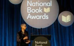 نامزدهای جایزه کتاب ملی آمریکا در سال ۲۰۲۱,جایزه کتاب ملی آمریکا