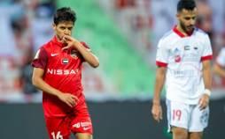 لژیونرهای ایرانی در مسابقات فوتبال,مهدی قائدی