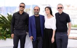 اصغر فرهادی,اصغر فرهادی بهترین کارگردان اسکار ۲۰۲۱
