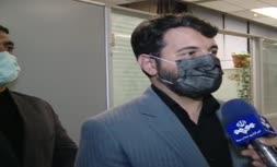فیلم | تایید وجود فساد در هلدینگ سیمان شستا توسط وزیر کار
