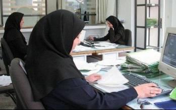 بازنشستگی زنان شاغل,بازنشستگی زنان در شرایط کرونا