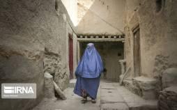 تصاویری از خیابان های کابل,عکس های خیابان های کابل در دوران طالبان,تصاویر خیابانهای کابل در دوران حکومت طالبان