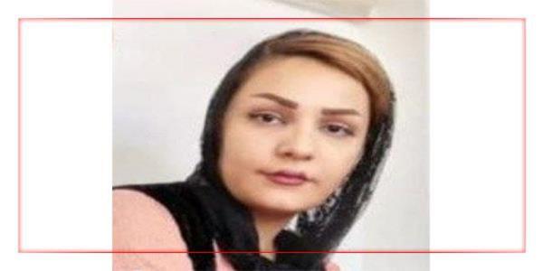 خودکشی دختر 16 ساله در سنندج,علت مرگ دختر نوجوان