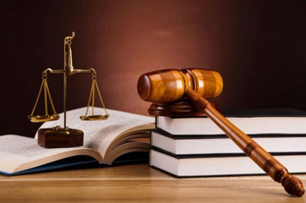 نحوه قبول شدگان آزمون پروانه وکالت, ساز و کار برگزاری آزمون کارشناسان رسمی دادگستری
