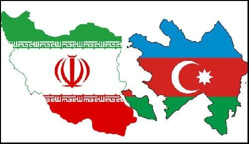 تنش بین ایران و آذربایجان,درگیری ایران اذربایجان