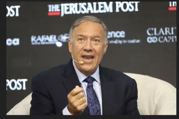 حمله نظامی دقیقه نودی اسرائیل به ایران