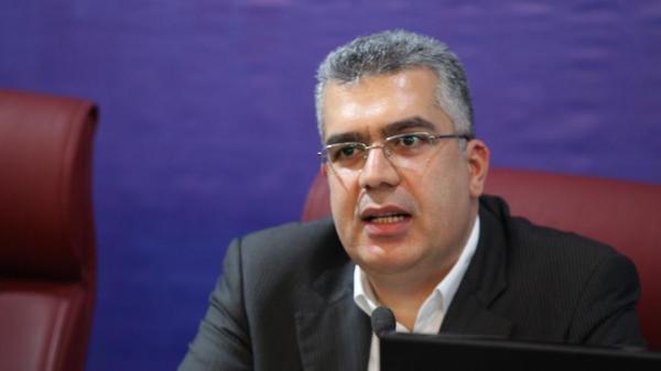 رئیس سازمان بورس و اوراق بهادار, فروش اوراق دولت