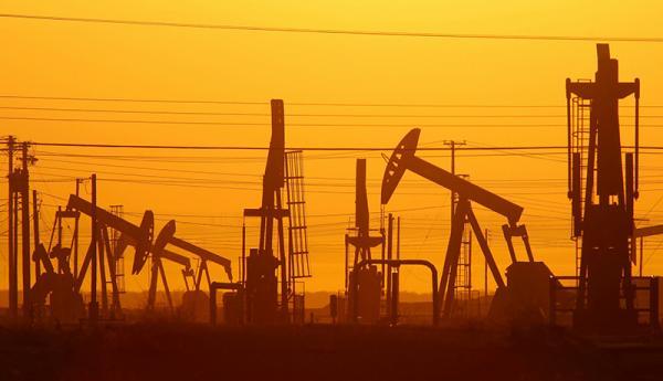 صندوق بینالمللی پول, افزایش قیمتهای نفت در سال ۲