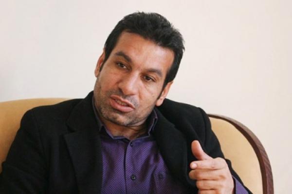 اخبار باشگاه استقلال,ماندن مجیدی در استقلال