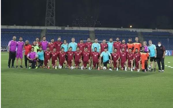 اخبار باشگاه پرسپولیس,پرسپولیس در لیگ قهرمانان آسیا