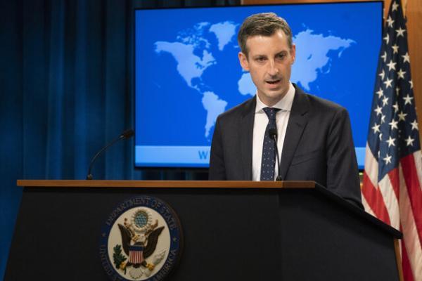 دور جدید مذاکرات هسته ای,پاسخ عراقچی به کیهان